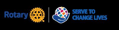 Rockford Rotary Logo